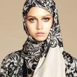 Dolce&Gabbana, collezione musulmana bocciata da stampa araba 2