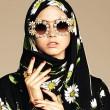 Dolce&Gabbana, collezione musulmana bocciata da stampa araba 3