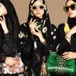 Dolce&Gabbana, collezione musulmana bocciata da stampa araba 5