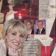 Antonella Clerici e il suo medico Adolfo Panfili: è amore?06