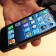 Apple, iPhone vendite in calo7