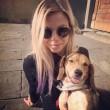 Ashley Olsen uccisa, fermato un uomo: esame Dna coincide