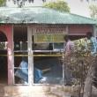 Mogadiscio, attentato islamico di Al Shaabab. Con ostaggi3