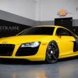 Audi gialla in fuga, terrore in Veneto: ha uomini armati10