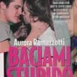 aurora-ramazzotti-novella-2000 (4)