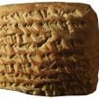 Babilonesi calcolavano posizione Giove e su tavolette...FOTO