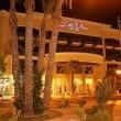 Egitto, attacco Isis da mare a Hurghada: uccisi 3 assalitori02