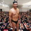 Guru yoga molestò dipendente: deve darle 900mila dollari