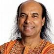 Guru yoga molestò dipendente: deve darle 900mila dollari 2