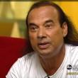 Guru yoga molestò dipendente: deve darle 900mila dollari 4