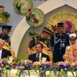 Chirurgo cura reale Brunei per 15 mln. Rischia radiazione