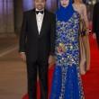 Chirurgo cura reale Brunei per 15 mln. Rischia radiazione 2