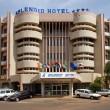 Strage Burkina Faso. Foto video terrore. Al Qaeda: 30 morti14