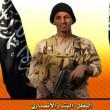 Burkina Faso, Al Qaeda posta FOTO degli attentatori. Eccoli