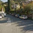Carrara, carabiniere ucciso davanti a casa: killer in fuga 03