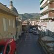 Carrara, carabiniere ucciso davanti a casa: killer in fuga 05
