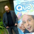 checco-zalone-streaming-quo-vado