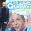 Checco Zalone, no a Festival di Sanremo. Ecco perché