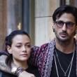 """Fabrizio Corona lascia Silvia Provvedi: """"Lei voleva di più"""""""