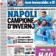 corriere_dello_sport7