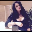 cristina-del-basso-facebook (19)