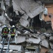 Roma, crollo palazzo Lungotevere per lavori in casa? FOTO5