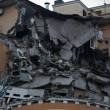 Crollo Lungotevere, durante lavori sono stati spostati muri