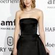 Dakota Johnson, chi è l'attrice del film 50 sfumature di grigio 11