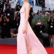 Dakota Johnson, chi è l'attrice del film 50 sfumature di grigio 28
