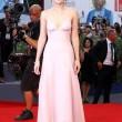 Dakota Johnson, chi è l'attrice del film 50 sfumature di grigio 35