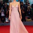 Dakota Johnson, chi è l'attrice del film 50 sfumature di grigio 4