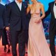 Dakota Johnson, chi è l'attrice del film 50 sfumature di grigio 5