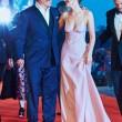 Dakota Johnson, chi è l'attrice del film 50 sfumature di grigio 6