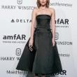 Dakota Johnson, chi è l'attrice del film 50 sfumature di grigio 9