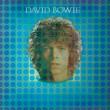 david-bowie-morto-3