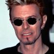 """David Bowie, dal glam rock alla """"Trilogia di Berlino13"""