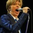 """David Bowie, dal glam rock alla """"Trilogia di Berlino15"""