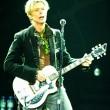 """David Bowie, dal glam rock alla """"Trilogia di Berlino17"""