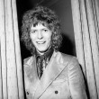 """David Bowie, dal glam rock alla """"Trilogia di Berlino4"""