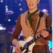 """David Bowie, dal glam rock alla """"Trilogia di Berlino18"""
