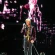 """David Bowie, dal glam rock alla """"Trilogia di Berlino20"""