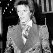 """David Bowie, dal glam rock alla """"Trilogia di Berlino5"""