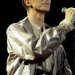 """David Bowie, dal glam rock alla """"Trilogia di Berlino"""