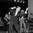 """David Bowie, dal glam rock alla """"Trilogia di Berlino7"""