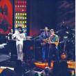 """David Bowie, dal glam rock alla """"Trilogia di Berlino8"""