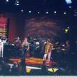 """David Bowie, dal glam rock alla """"Trilogia di Berlino9"""