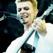 """David Bowie, dal glam rock alla """"Trilogia di Berlino11"""