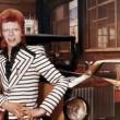 David Bowie: tutti i film in cui ha recitato