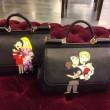 Dolce&Gabbana, famiglie gay su borse e magliette: polemica2
