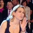 """""""Barbara D'Urso non paga alimenti a ex marito"""": pm accusa"""